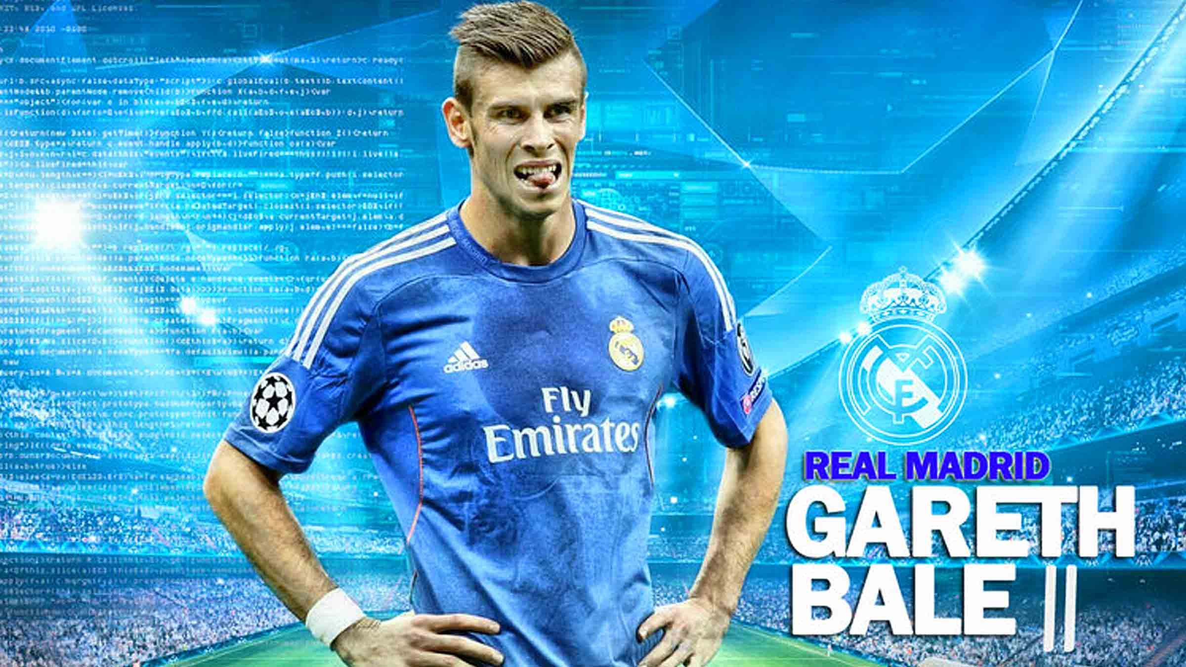 Gareth bale hd images 10 football wallpapers pinterest gareth bale hd images 10 voltagebd Gallery