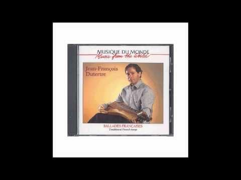 en petit comité, à Quimper en 2004. piano : Yannick Hardouin