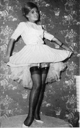 #girlies und #vintage  mehr unter www.raoulyannik.de  neue #ebooks  kostenlos zum #download