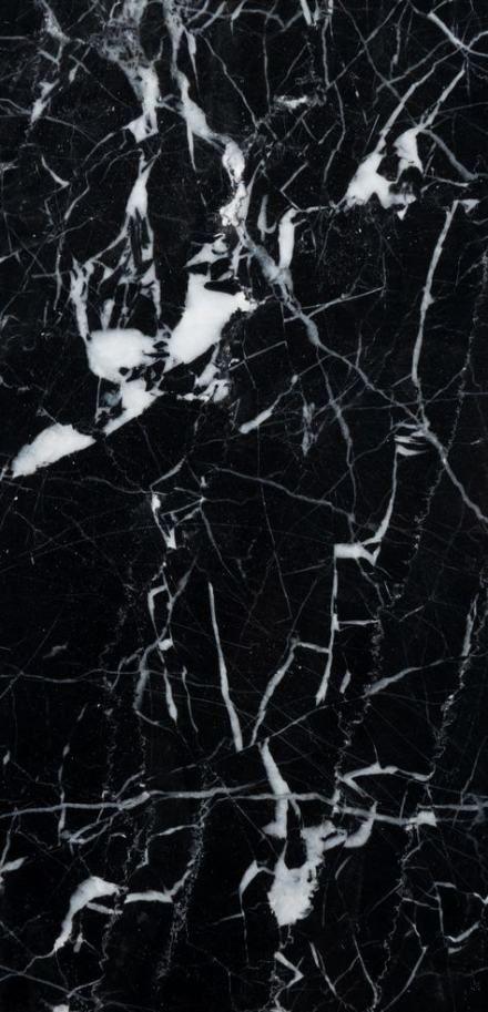42+ Trendy Wallpaper Macbook Marble Black White