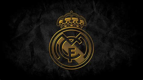 Wallpaper Wa Real Madrid Madrid Wallpaper Real Madrid Wallpapers Real Madrid Logo