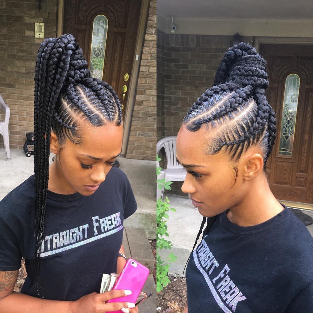 Pinterestimanityee hair pinterest african american hair