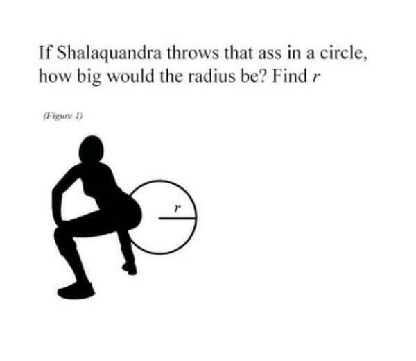 Future Math Problems