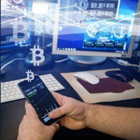 Best trading platform uk for cryptocurrency