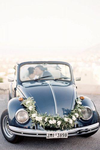 Hochzeitsauto Vw Kafer Zu Vermieten Ronny List Photography