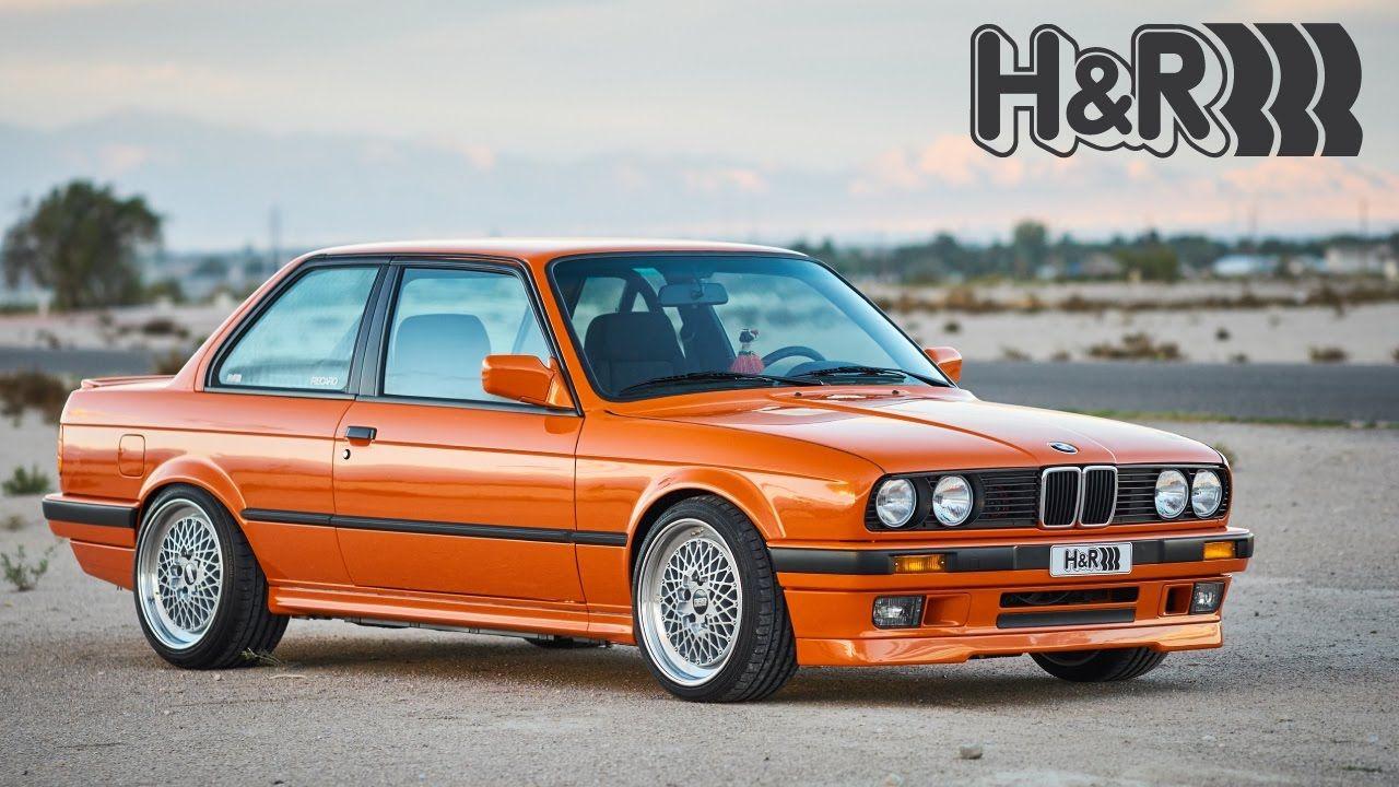 H R Bmw E30 Bmw E30 Bmw 318is E30 Bmw E30 Coupe