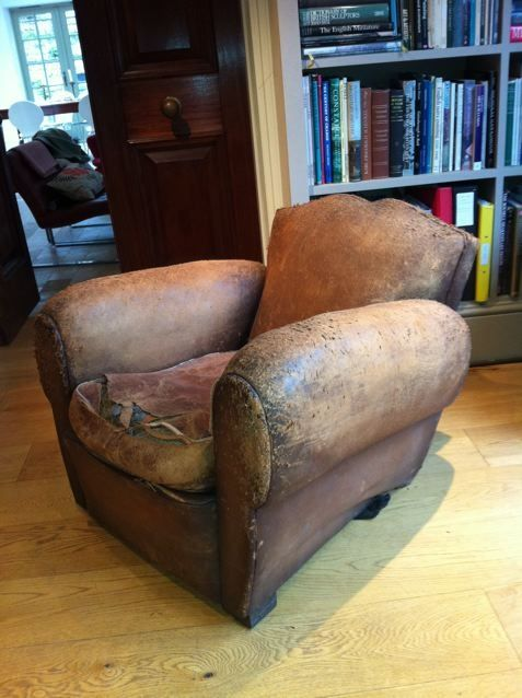 Leather French Cigar Arm Moustache Chair Leather Club Chairs of Bath  Chelsea Design Quarter | Leather - Leather French Cigar Arm Moustache Chair Leather Club Chairs Of