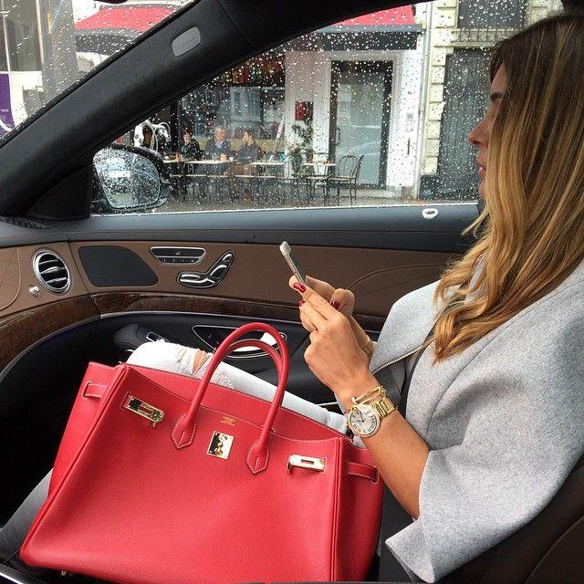 ByCamelia (FashionistaAC) @bycamelia Instagram photos | Websta Grey day Keeping warm in #cos jacket