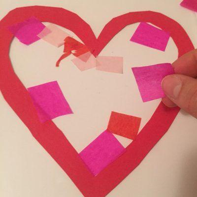 Image 7 Valentines
