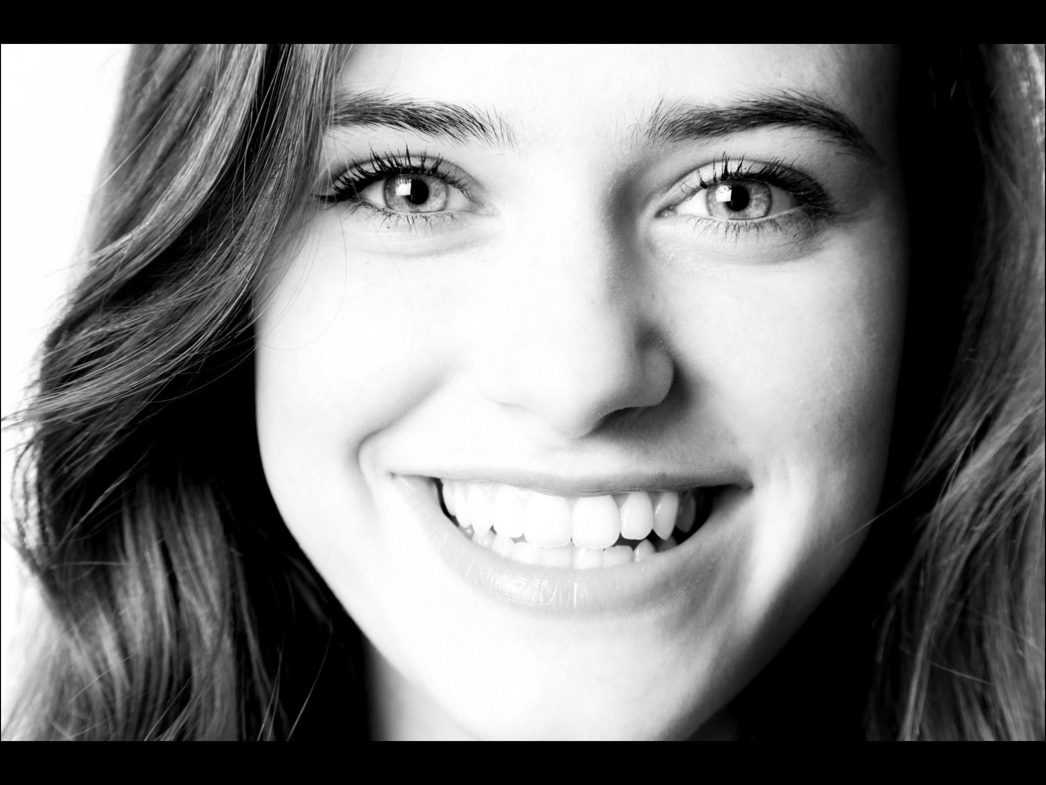 True self, Model: Hannah Gilmore https://www.facebook.com/ZazoPhotography