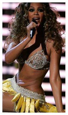 Beyonce Knowles Plastic Surgery Pictures Beyonce