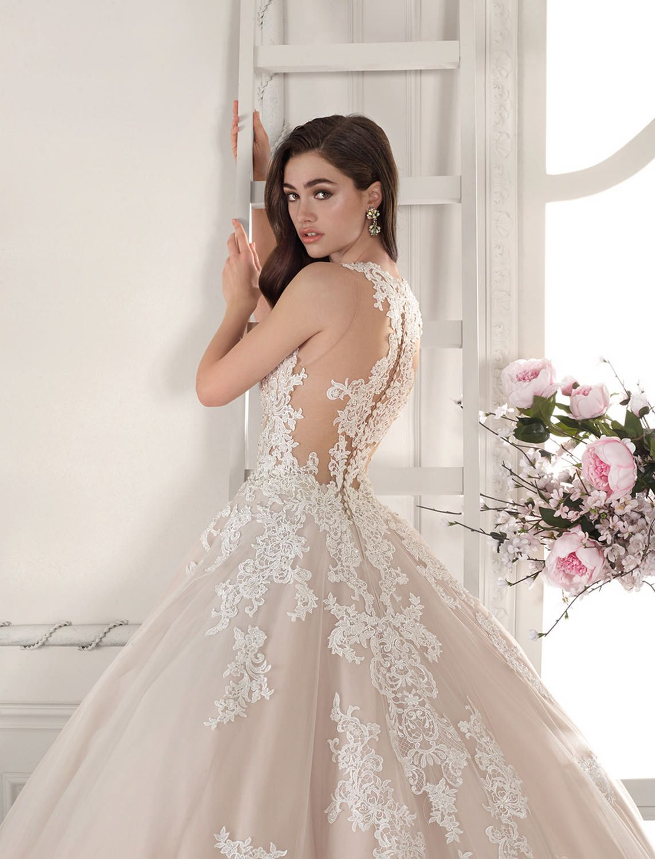 Demetrios wedding dress style 宜蓁mky pinterest wedding