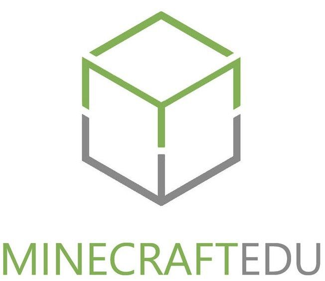 Minecraftedu Resources Minecraft Education Edition Teaching Coding Learning Theory Education