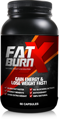quickest way to burn fat and build muscle