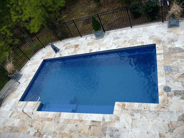 Bullyfreeworld Com Paint Metal Coping Around Pool Painting Coping Around Pool Pouring E61caa35 Resumesample Res Pool Coping Travertine Pool Stone Around Pool