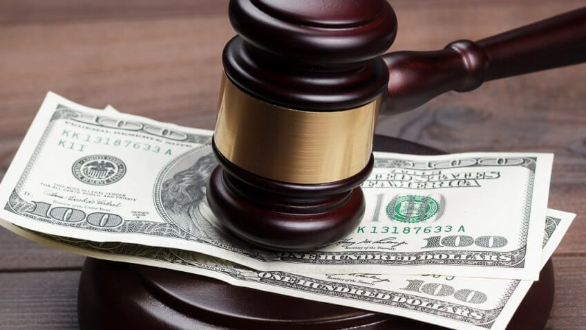 How to write a will that protects your assets alimony