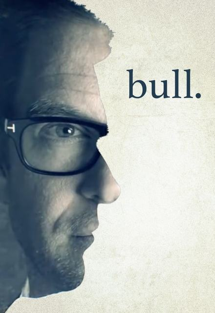 A Drama Inspired By The Early Career Of Dr Phil Mcgraw As The Founder Of One Of The Most Prolific Trial Consulting Firms Of Dr Bull Bull Tv Michael Weatherly