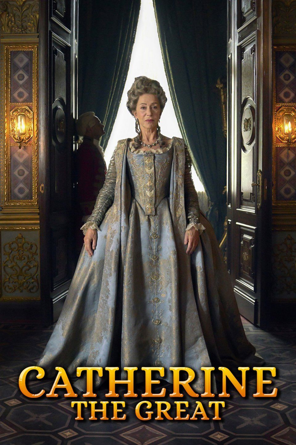 What S New And What S Leaving Hbo In October 2019 Catherine The Great Helen Mirren Catherine
