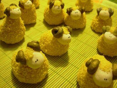 święta Jajeczne Ozdoby Recznie Robione W Babiniec Cafe Forum