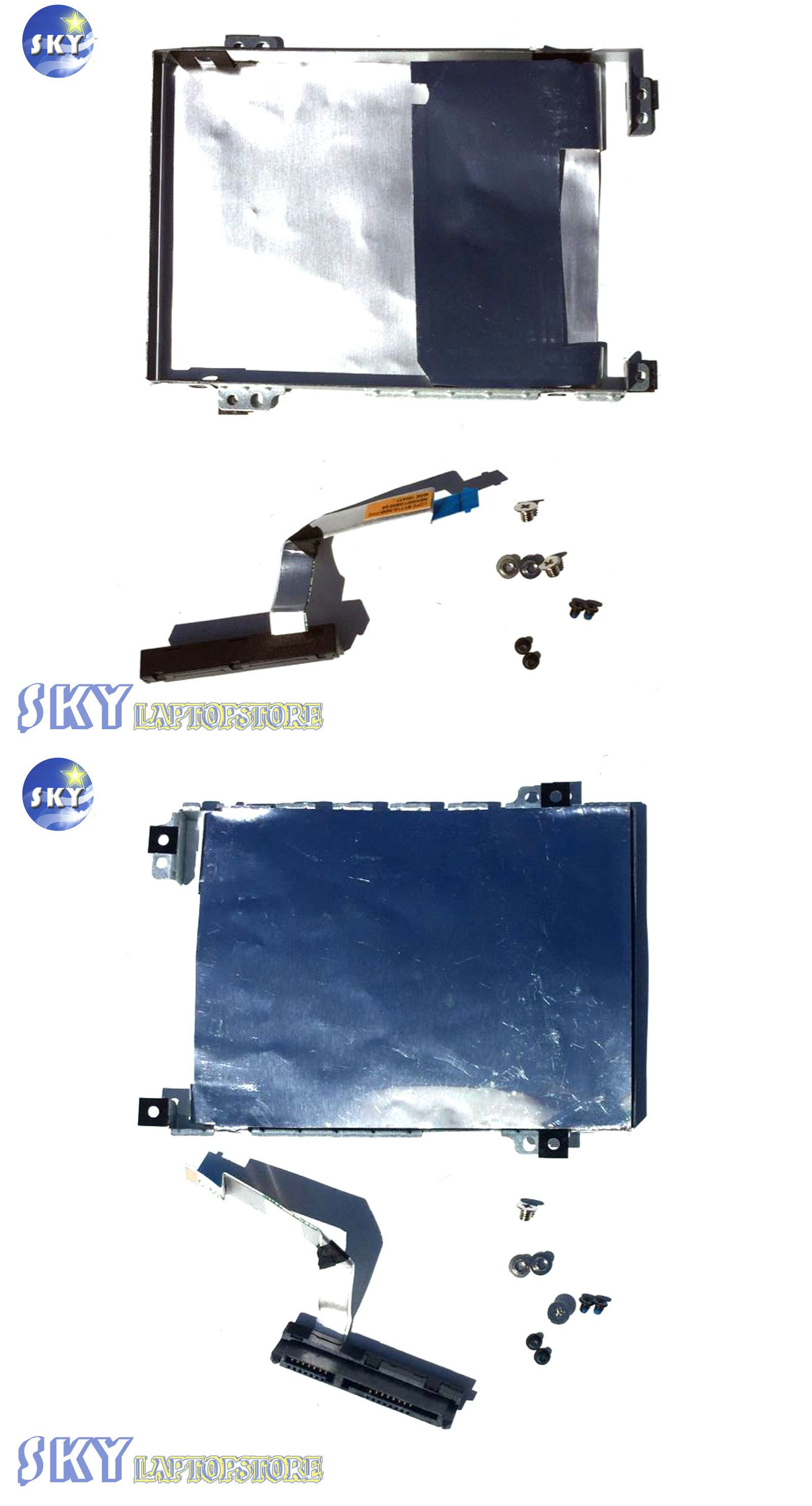 Other Laptop Replacement Parts 168061: New Original Lenovo