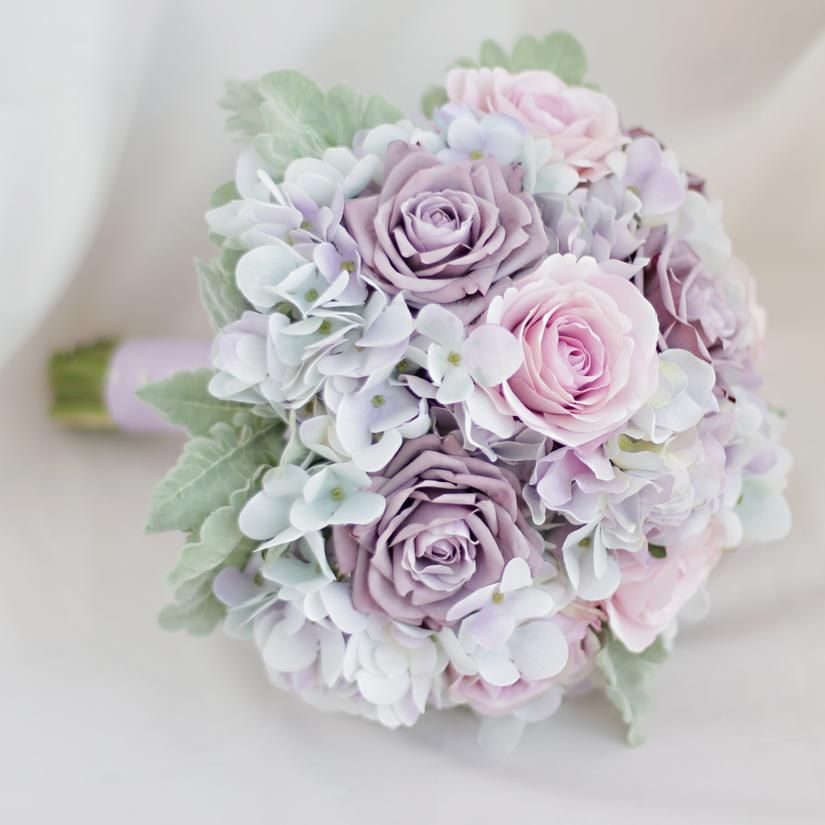Productspink Lavender Wedding Bouquet Saleprice 71 In 2020 Pink Wedding Flowers Flower Bouquet Wedding Lavender Wedding Bouquet