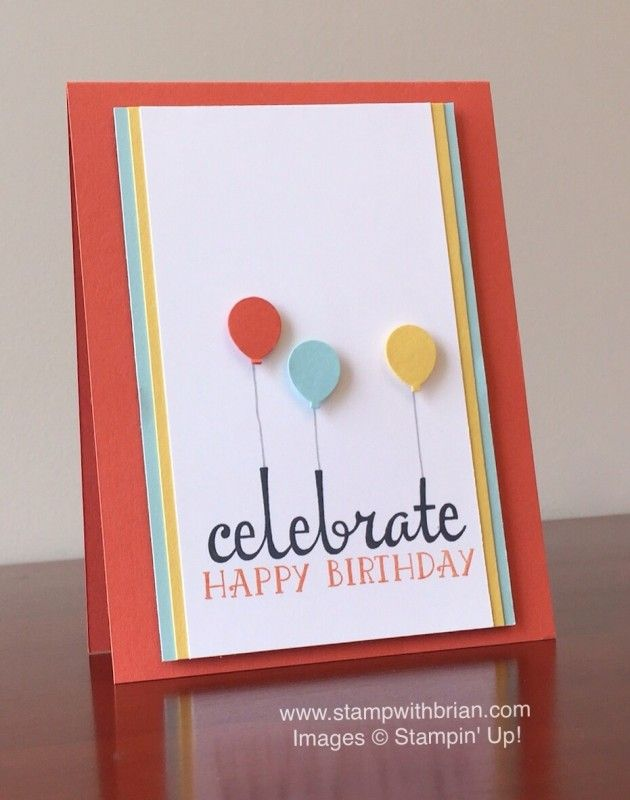 For more information about this project: http://stampwithbrian.com/2016/02/16/its-your-birthday-for-the-inking-royalty-blog-hop/