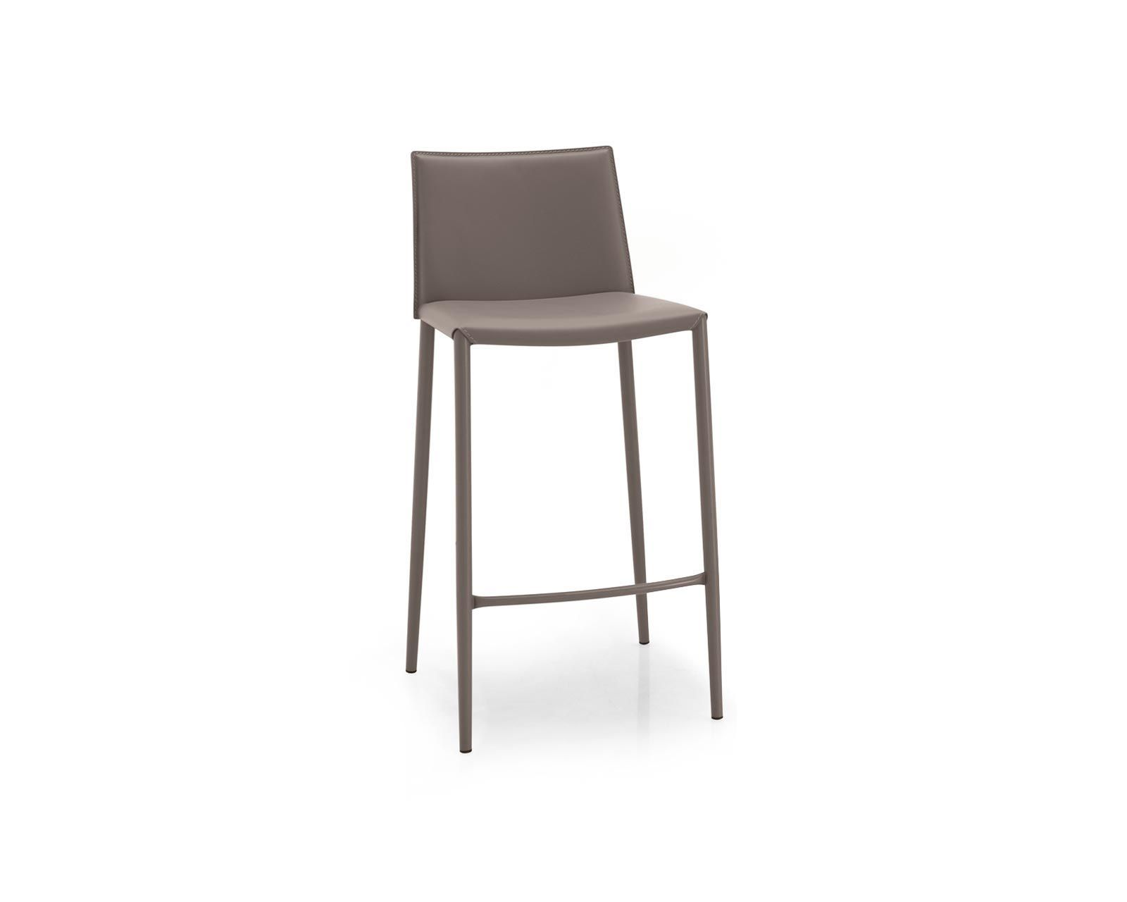 Hip Furniture   BOHEME COUNTER STOOL   Building Upon The Clean Lines And  Classic Shape Of The Boheme Dining Chair, Calligaris Brings Us The Boheme  Counter ...