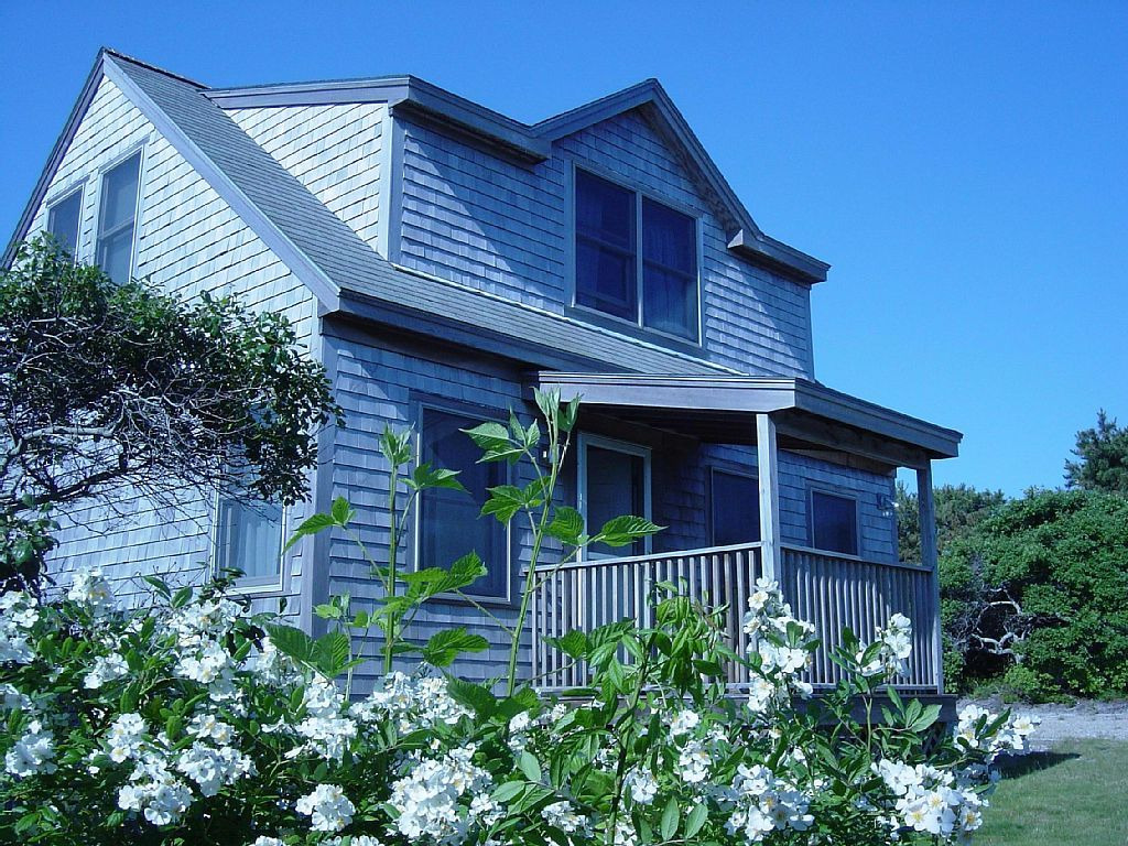 House vacation rental in surfside from vacation