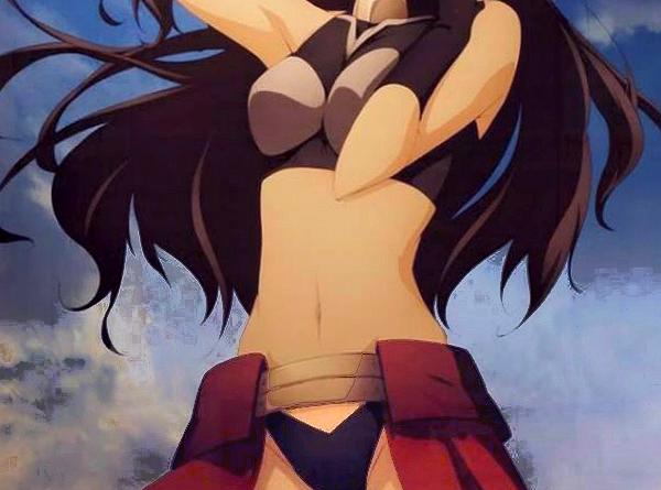 VER ANIME ONLINE! Rin Tohsaka (遠坂 凛,Toosaka Rin)es una de las tres heroínas principales de Fate/stay night y la Master de Archer en la quintaGuerra Del Santo Grial. Junto con Shirou Emiya es per...