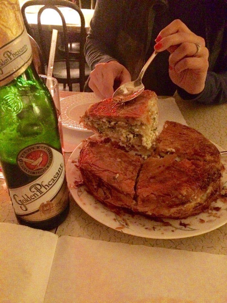 13 little known but fantastic restaurants in wisconsin