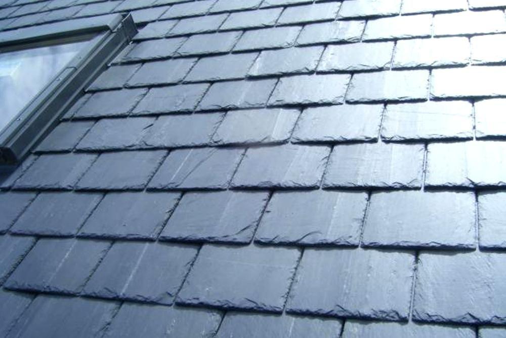 Good slate roof tiles photos slate roof slate roof