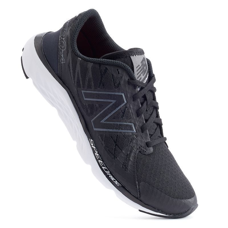 new balance zapatillas peed ride