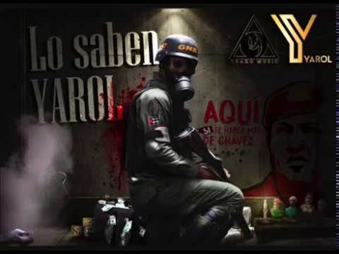 19 Ideas De Música De Protesta Venezuela Venezuela Protesta Musica