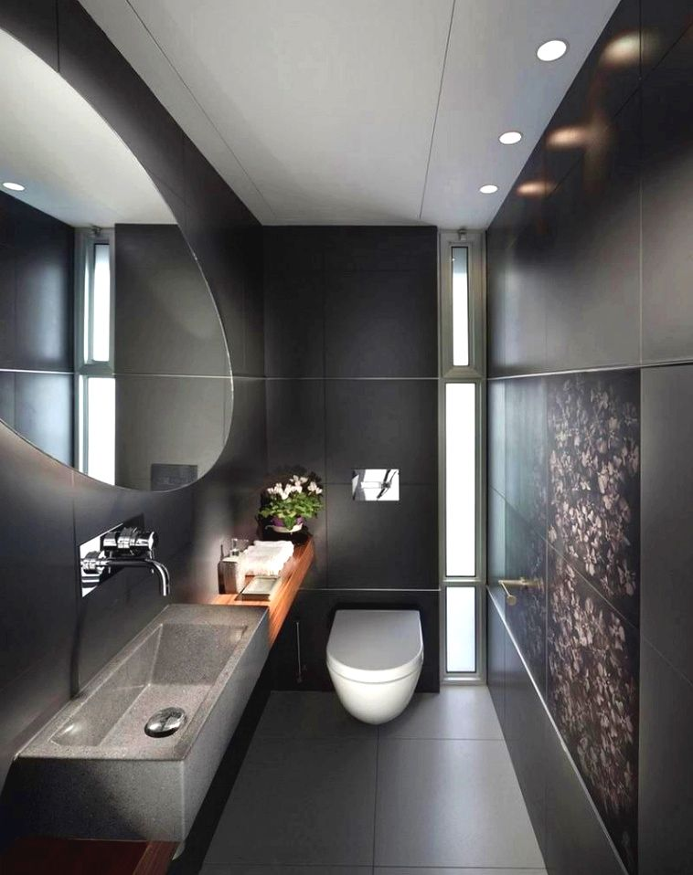 Bon Easy And Fun Bathroom Design And Style Tips   Have You Been Hunting For  Inspirations For