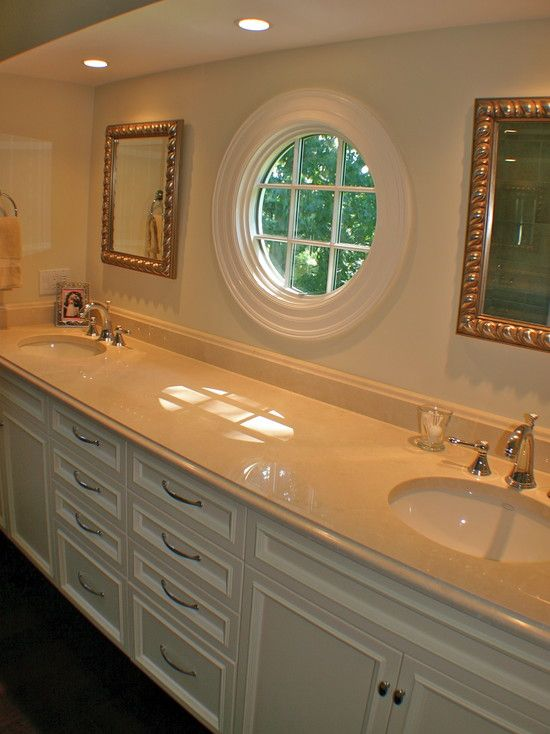 Porthole Window Large With Trim New Bathroom Ideas