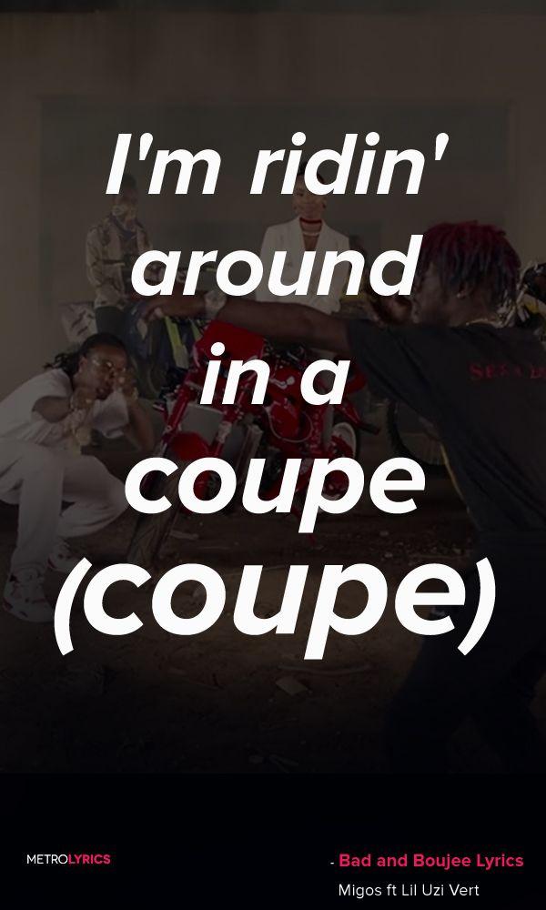 hook up lyrics offset