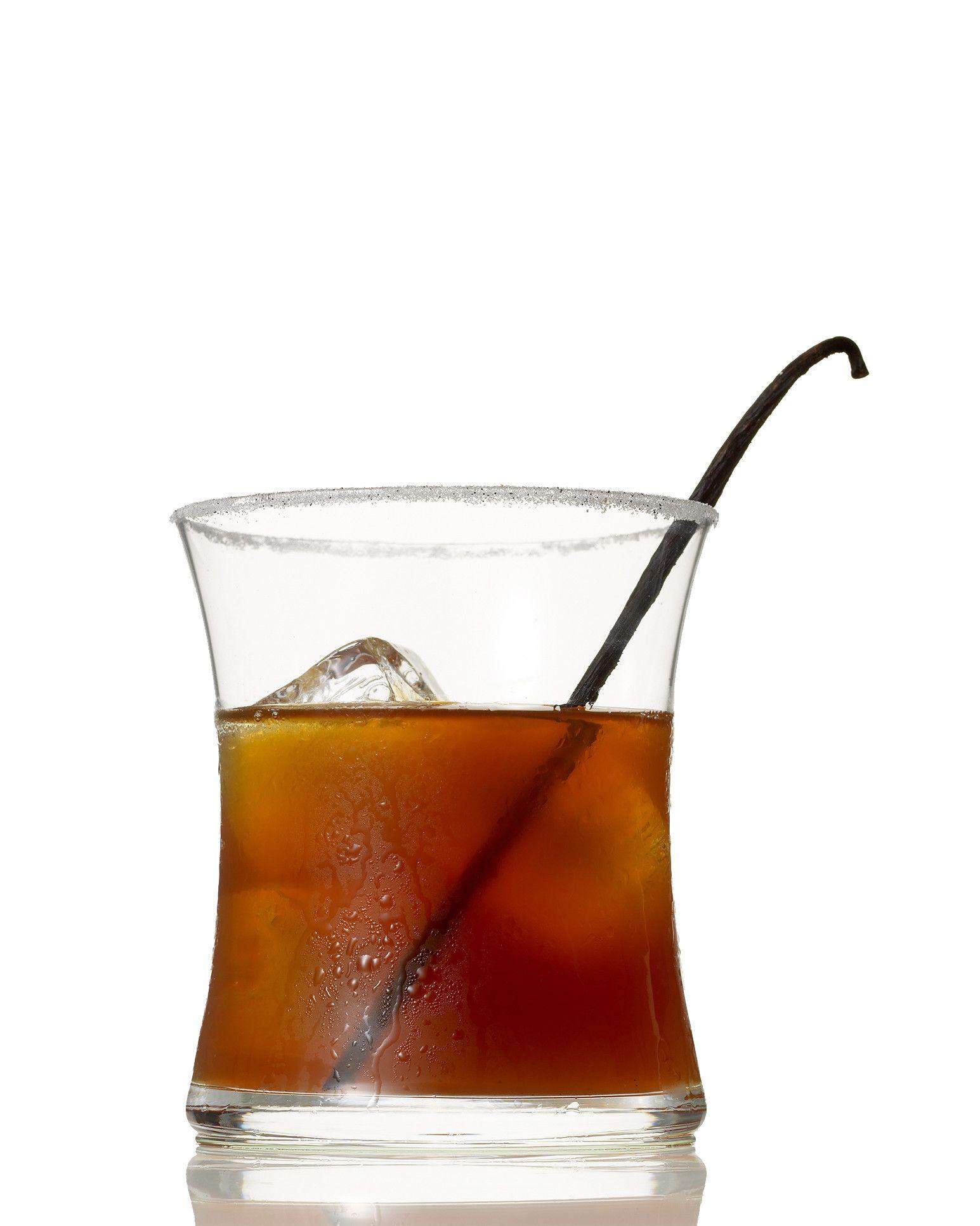 15 SoulWarming Cider Recipes Cocktails, Cider cocktails