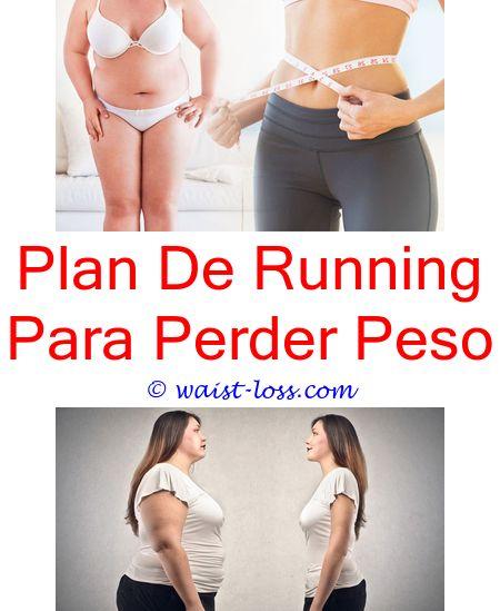 ejercicios para perder peso en la menopausia