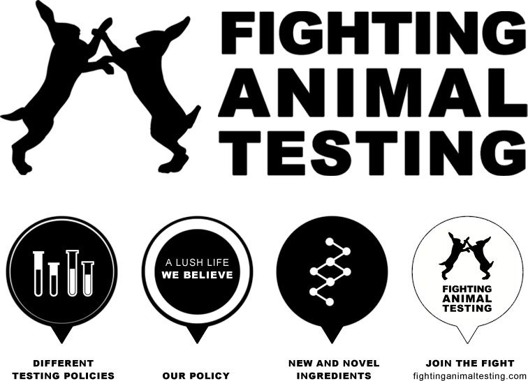 animal rights across the world essay Pro-test: tackling animal rights (sr) is an essay following the battle over the building of the oxford university biomedical facility from 2005-2008 it covers the rise of the animal rights group speak, and the student counter-movement, pro-test it also covers some of the issues which helped change public opinion from 2006.