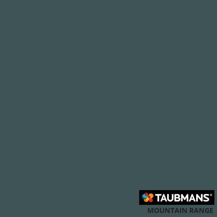 #Taubmanscolour #mountainrange