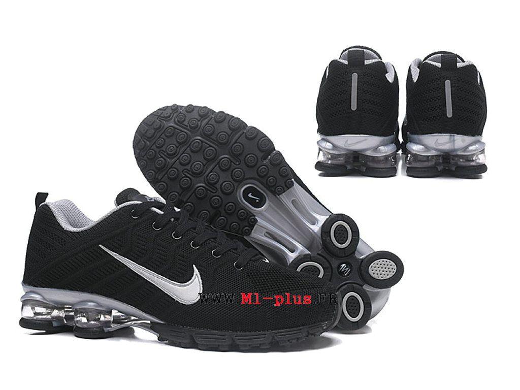 promo codes dirt cheap cute Nouveau Nike Air Shox nz Pas Cher Coussin De Sport Basketball ...