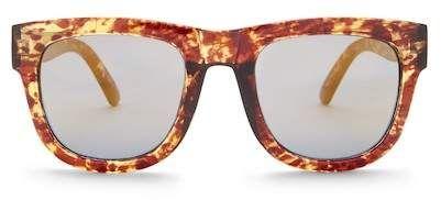 eda4057994351 QUAY AUSTRALIA Women s Maximus 70mm Square Sunglasses