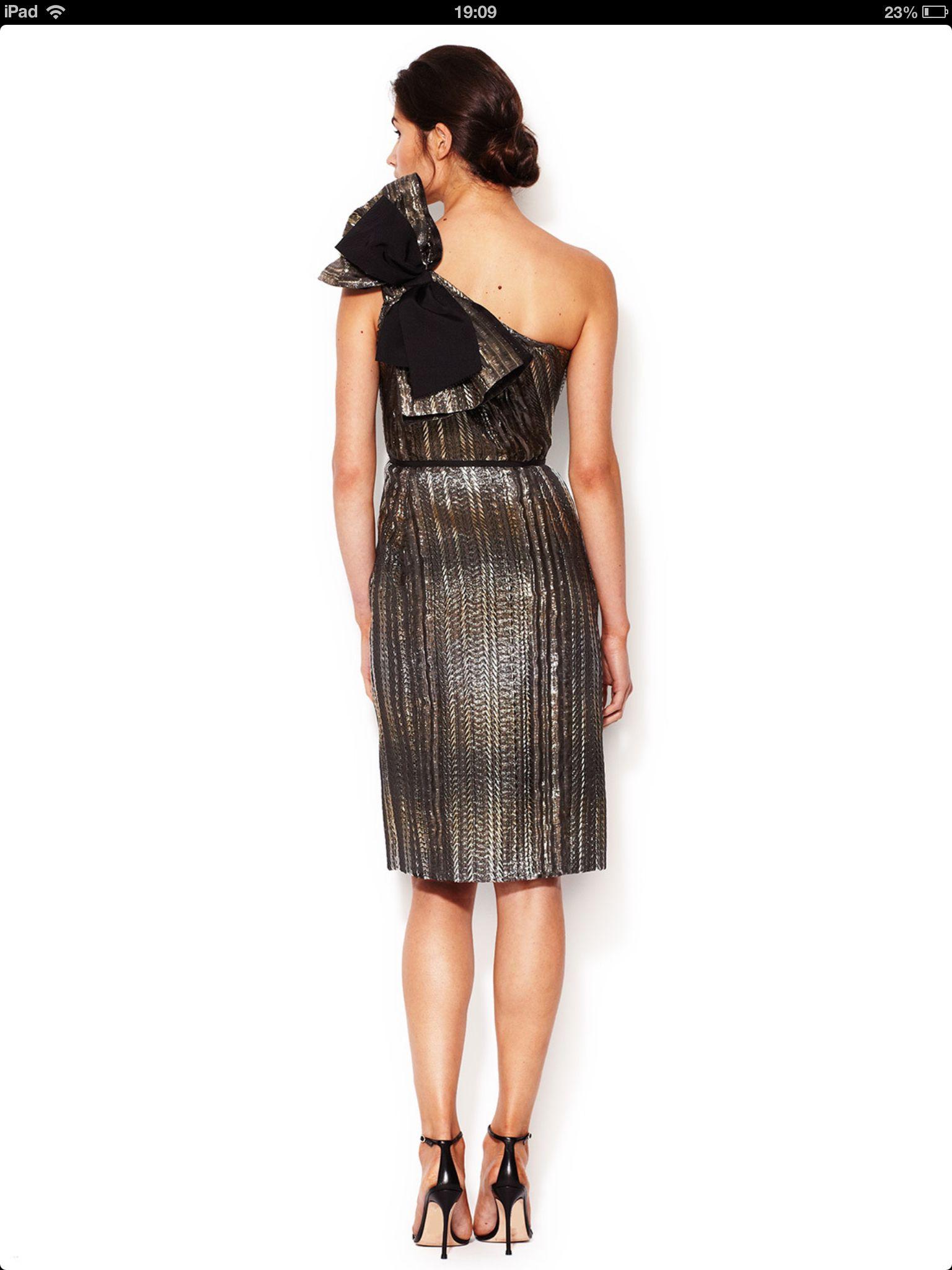 Black gold dresses pinterest black gold gold and black