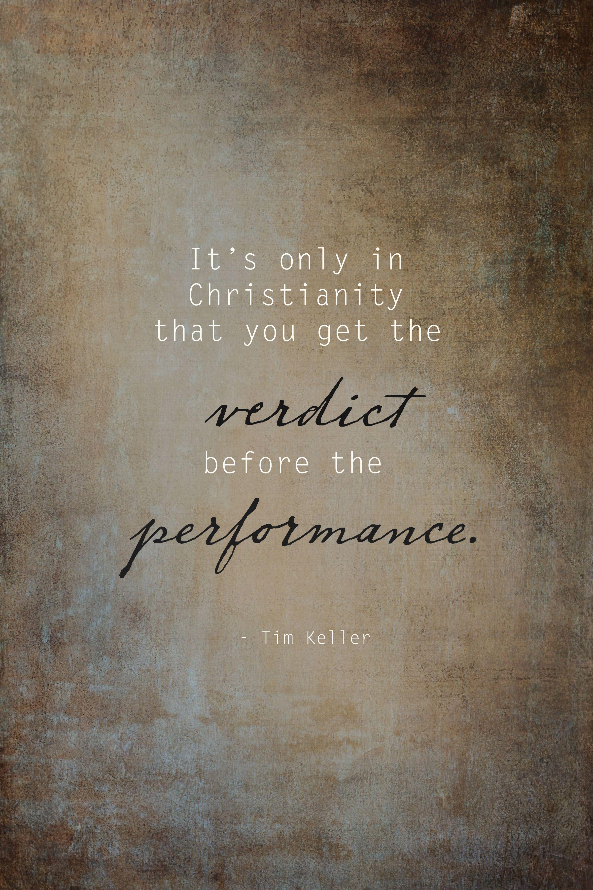 Timothy Keller Quotes Entrancing Quotetim Keller Texturejessica Drossin  Quotes