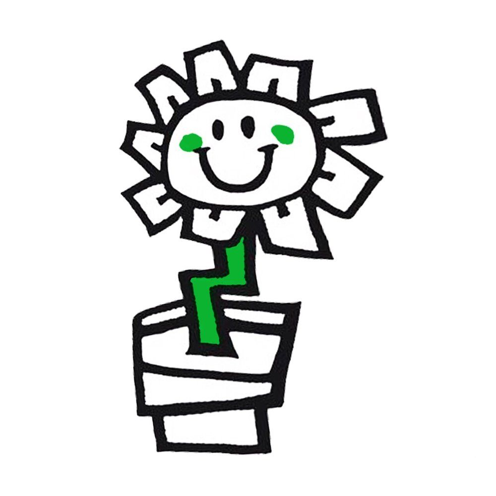 Green Day Kerplunk Wallpaper Green day logo, green day symbol meaning, history and. green day kerplunk wallpaper