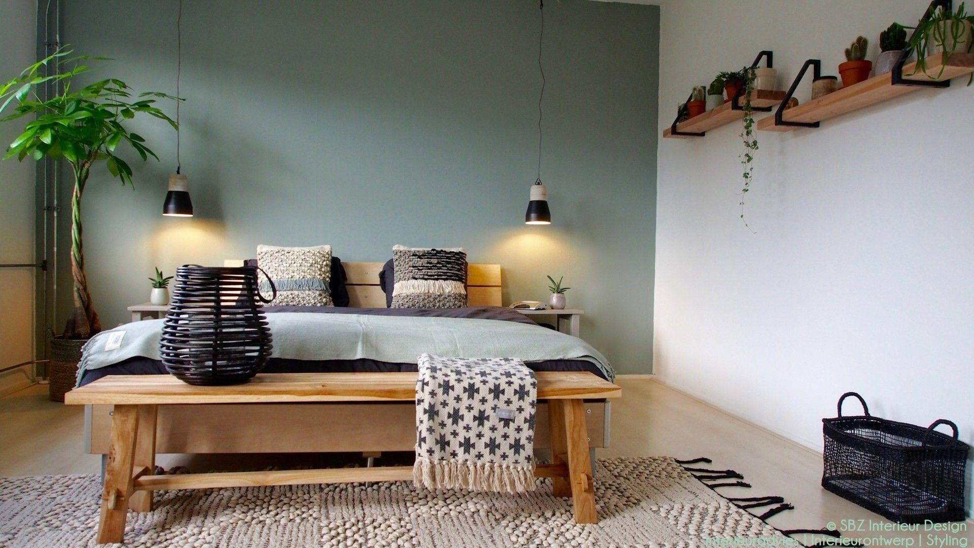 Beste van slaapkamer decoratie action deko