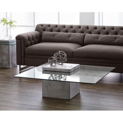 The Best Black Friday Home Deals You Can Shop Online Coffee Table Furniture Transitional Home Decor Living room table black friday