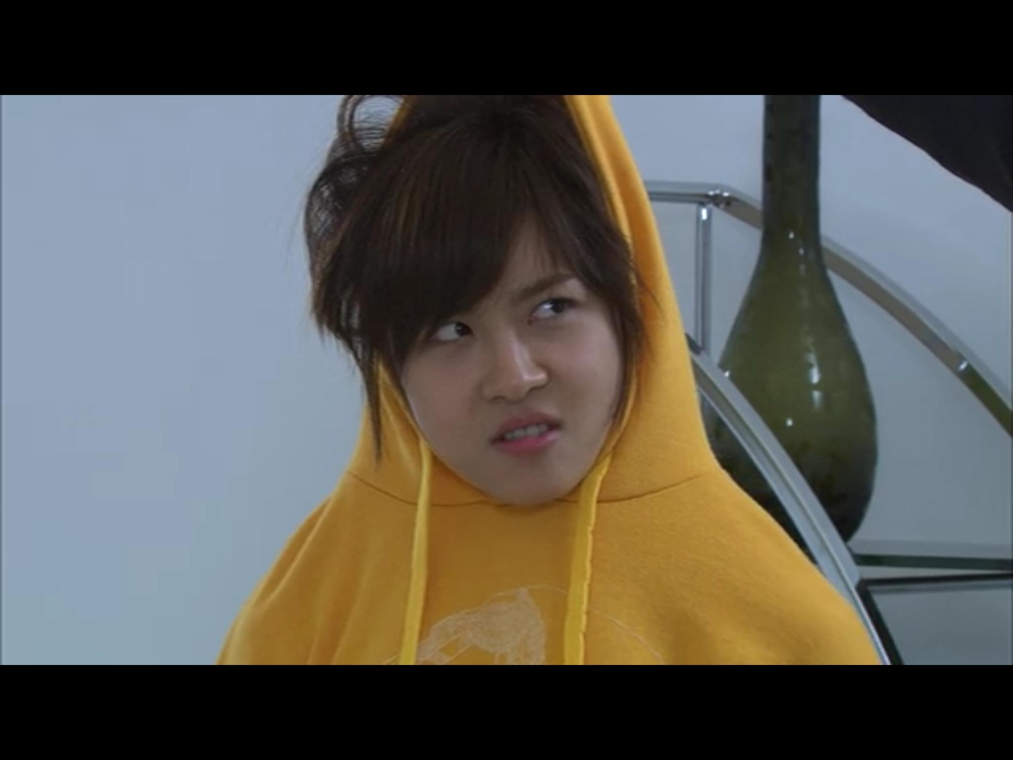 "Hyun Bin's Top CareerDefining Roles So Far, From ""Crash"