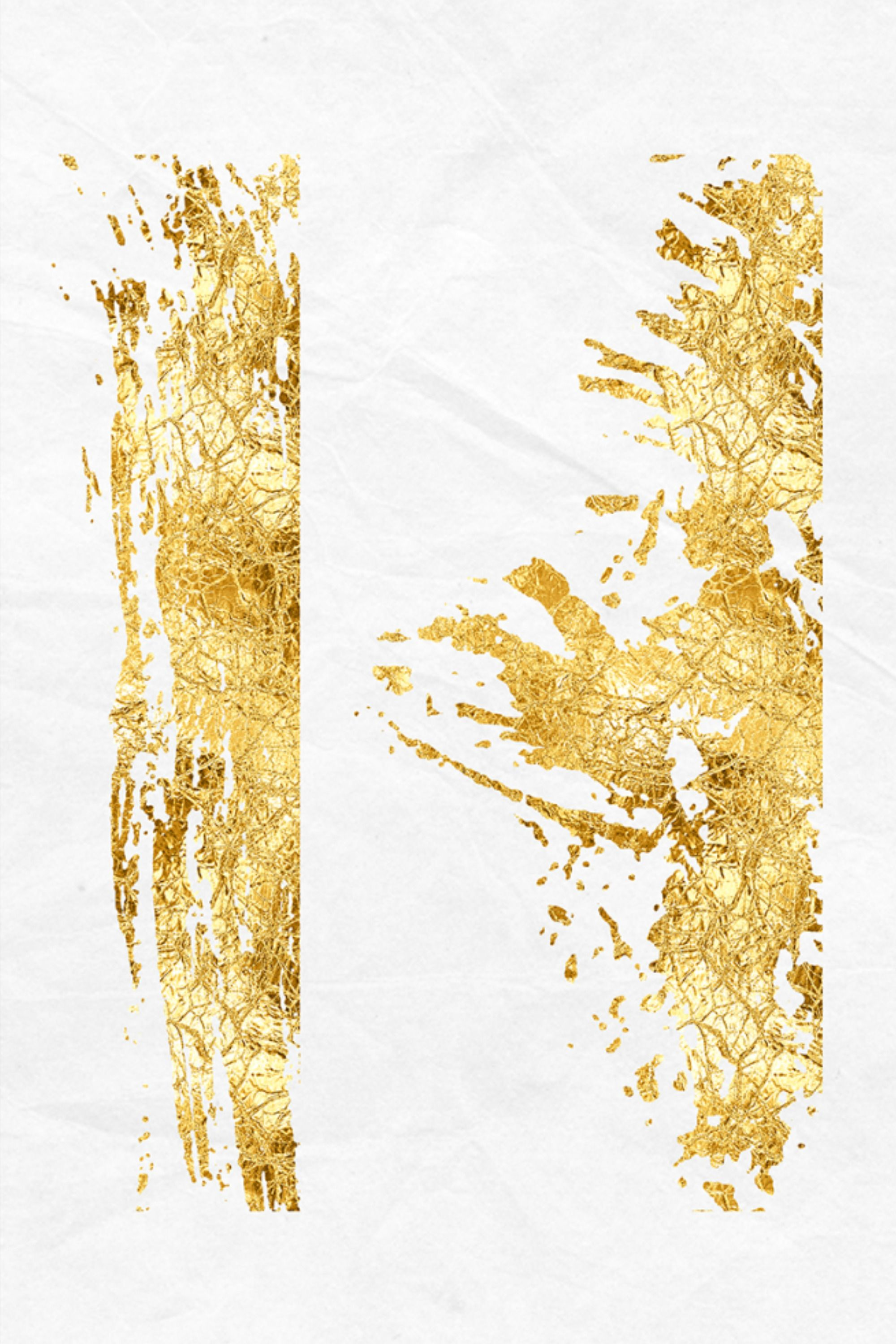 Gold Foil Flake Clipart Gold Borders Overlays Gold Foil Frames Gold Grunge Png Clipart Gold Leaf Art Gold Design Elemets Gold Clipart Gold Leaf Art Gold Design Background Gold Clipart