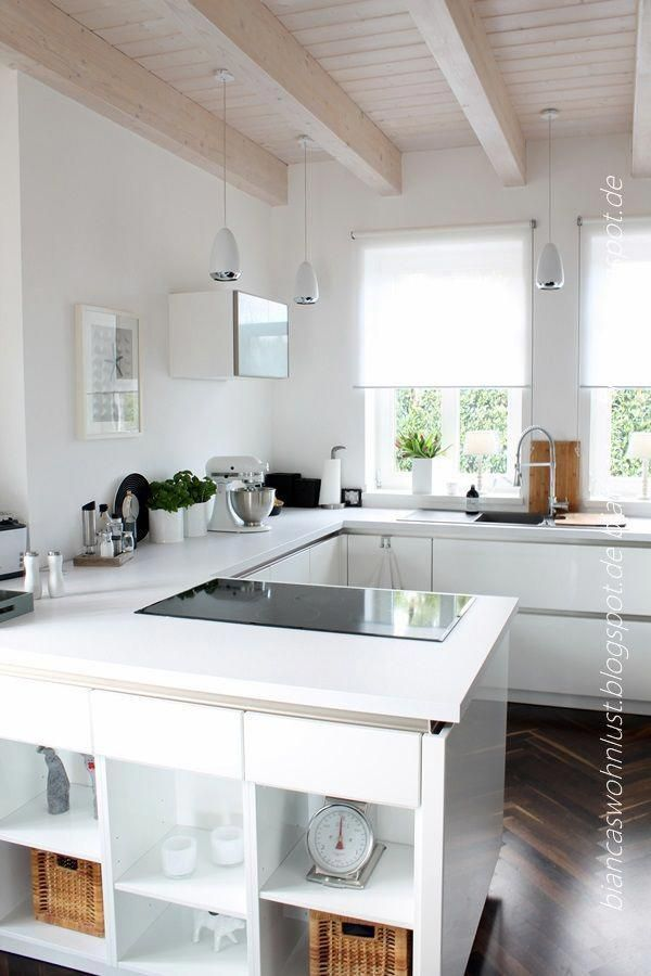 1960s Kitchen Remodel Before After: Surprising Useful Ideas: Kitchen Remodel Before And After